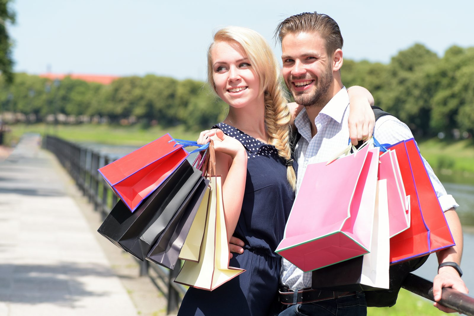personal-shopper2